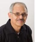 Mark Arguello